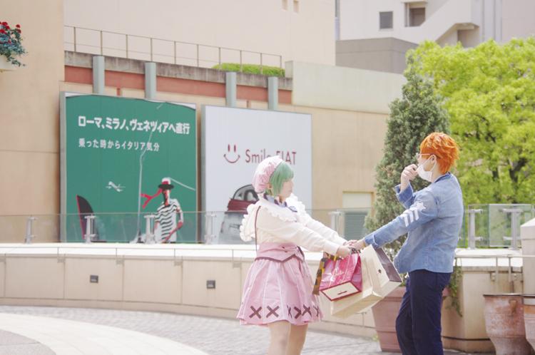 hiroaka (6)