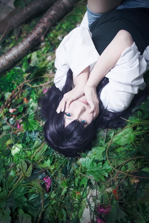 shiki (6)