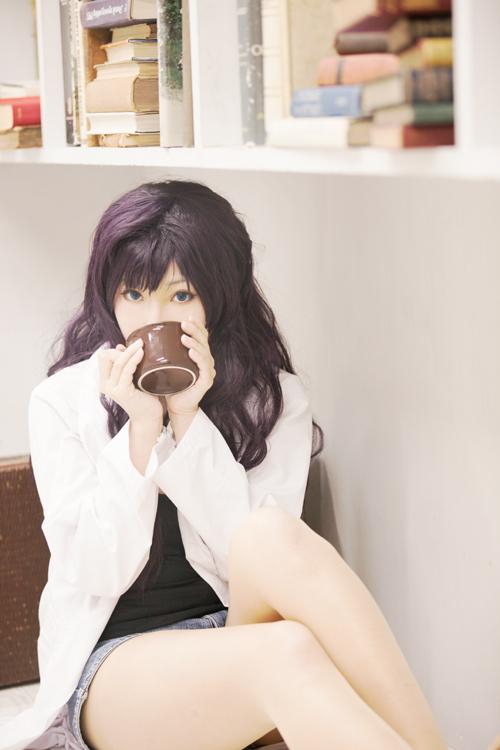 shiki (10)