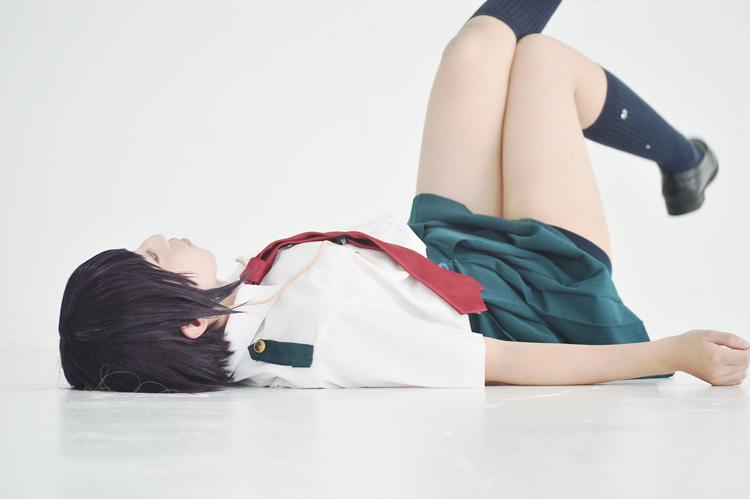 _kamiji (4)