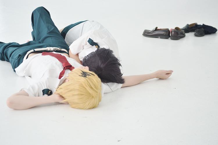 _kamiji (7)