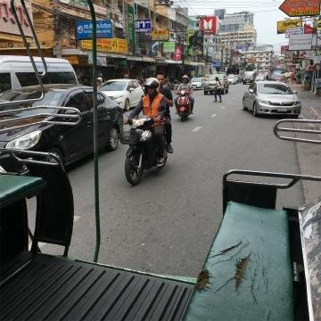 2017-5Bangkok (12)