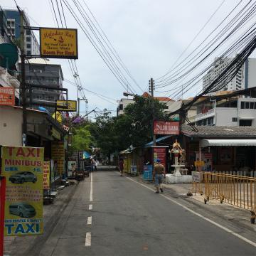 2017-5Bangkok (13)