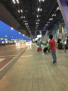 2017-5Bangkok (16)