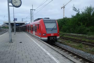2017-5ミュンヘン (10)