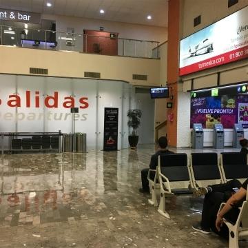 2017-5Aguas (11)