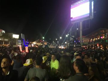 2017-5Aguas (16)