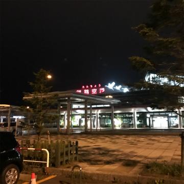 2017-7釧路 (4)