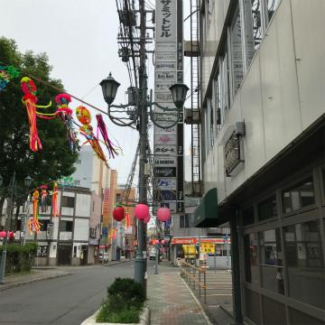 2017-7釧路 (8)