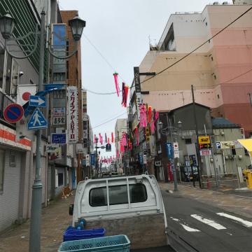 2017-7釧路 (9)