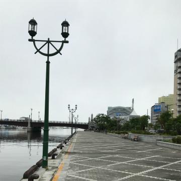 2017-7釧路 (11)