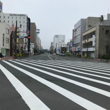 2017-7釧路 (19)
