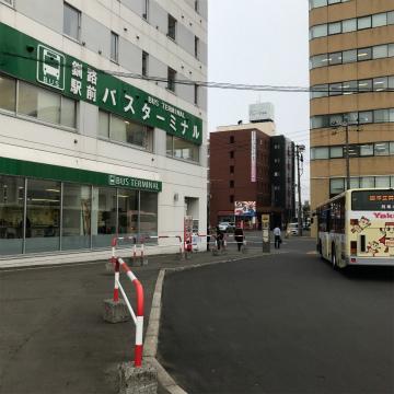 2017-7釧路 (26)