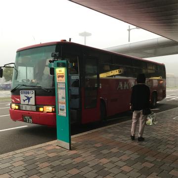 2017-7釧路 (27)