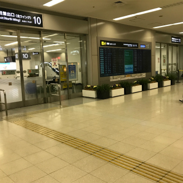 2017-7釧路 (30)