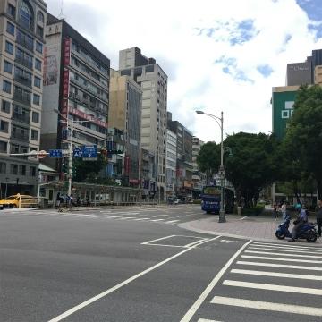 2017-8Taipei Shanghai (3)
