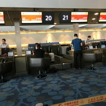 2017-8Taipei Shanghai (13)