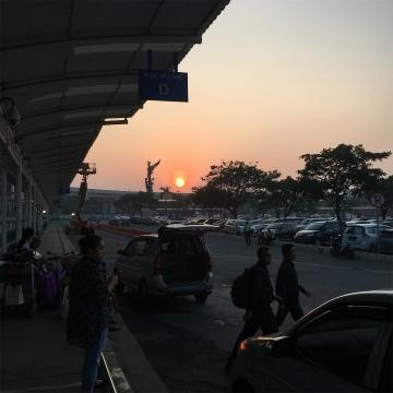2017-9Jakarta (6)
