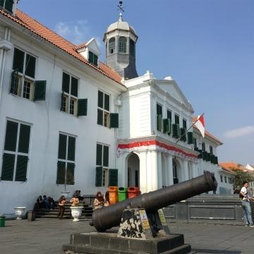 2017-9Jakarta (11)