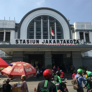 2017-9Jakarta (14)