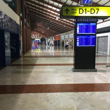 2017-9Jakarta (21)
