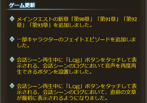 2017-07-21-(4).jpg