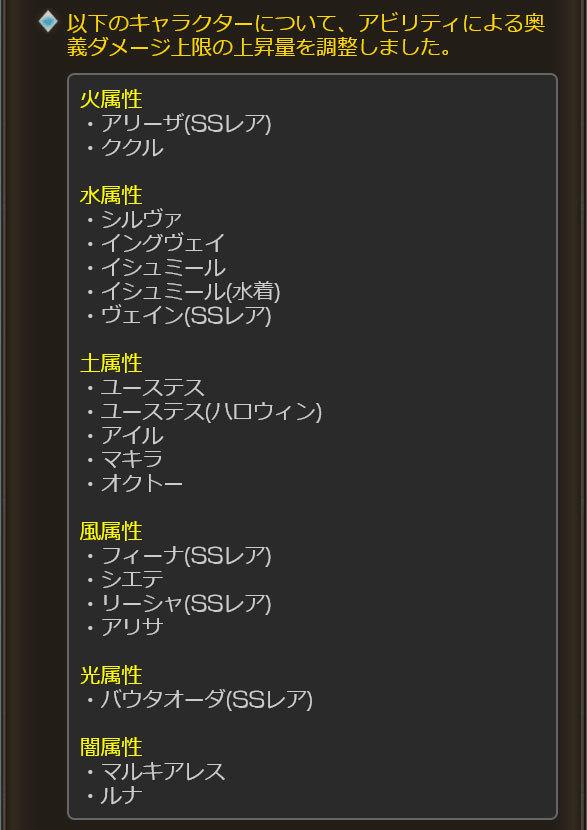 2017-08-04-(10).jpg