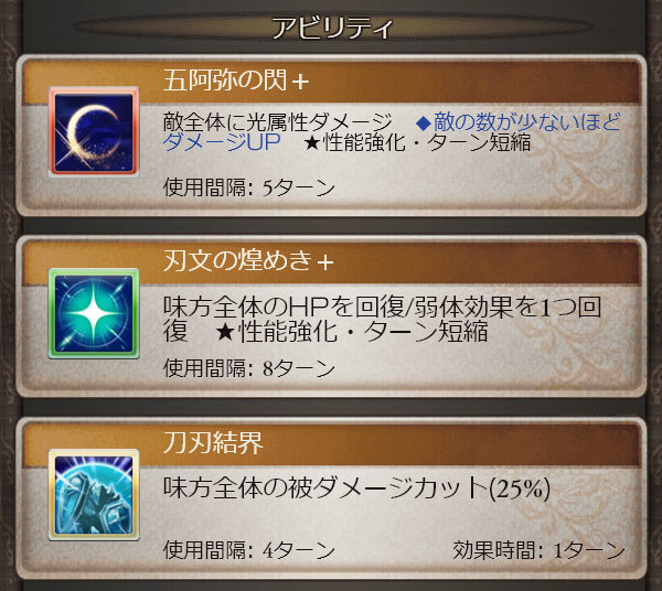 2017-09-10-(3).jpg
