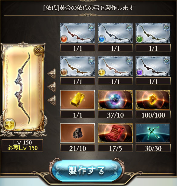 2017-09-15-(4).jpg