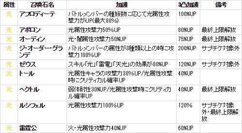 2017-06-10 (16)