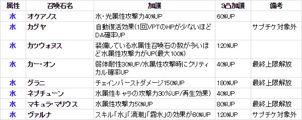 2017-07-14 (2)