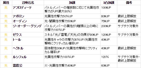 2017-07-14 (5)