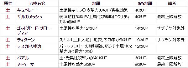 2017-07-15 (3)