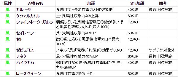 2017-07-15 (4)