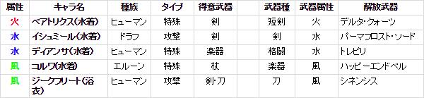 2017-08-28 (1)
