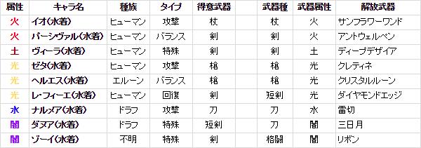2017-08-28 (2)