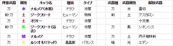 2017-09-09 (7)
