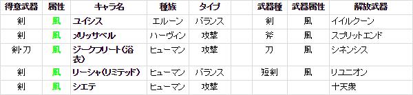 2017-09-11 (2)