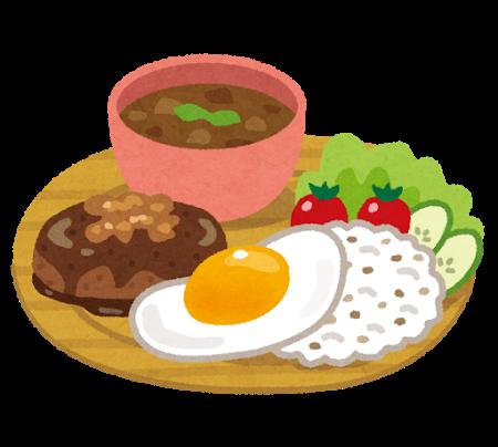 食事、プレート、皿