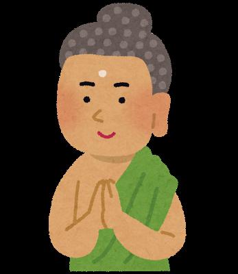 偉人、ブッダ、釈迦、仏教