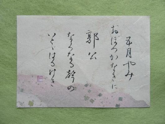 IMG_3820(1).jpg