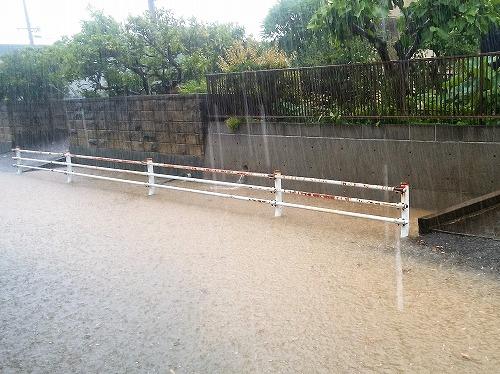 500大雨1706233