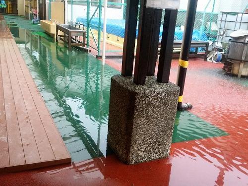 500大雨1706232