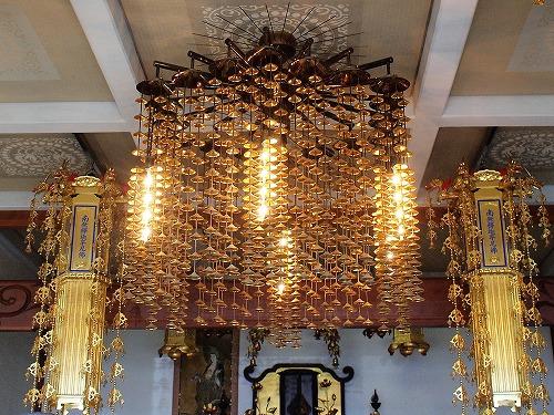 500慈徳寺