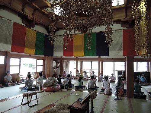 500寺子屋体験 3日目001