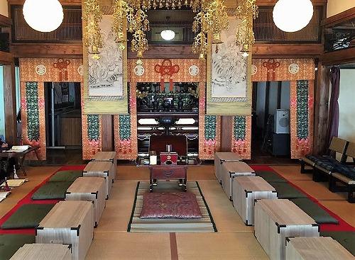 500東国寺