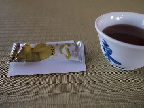 500茶礼菓子170818