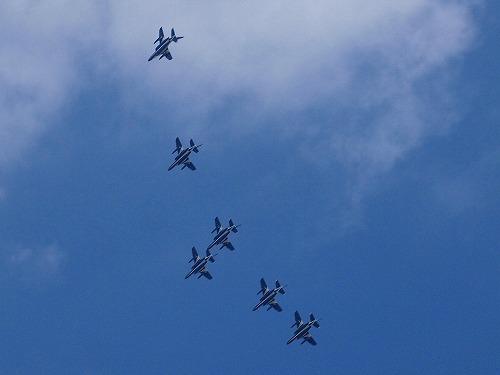 500飛行機170829