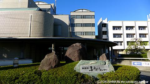 県模試・多世代ふれあいセンター2017d