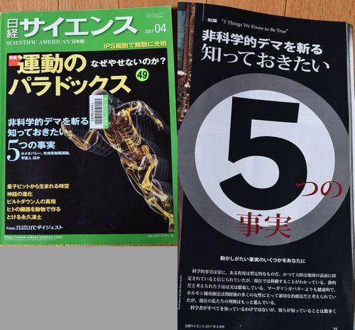 DSC_0013-20-30-50.jpg